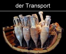 Amporen Transport