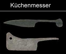 Römische Küchenausstattung   Kochgeschirre + Utensilien Der Römischen Küche