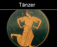 Griechische bekanntschaften