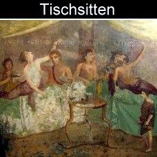 Rom unterrichtsmaterial im alten essen Was haben